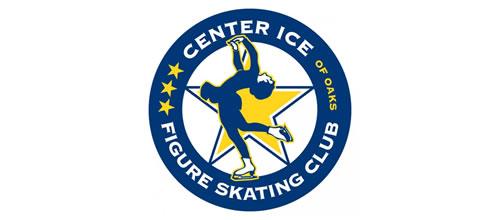 logo-figureskating